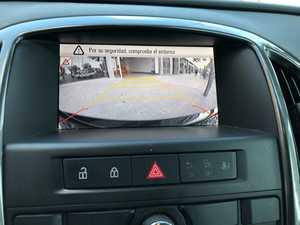 Opel Astra 1.7 CDTI 110CV Excellence 6 Vel.   - Foto 9
