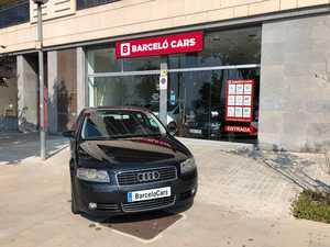 Audi A3 Ambition 1.9 TDI 105CV 3 Puertas   - Foto 2