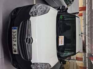 Opel Combo INDUSTRIAL   - Foto 2