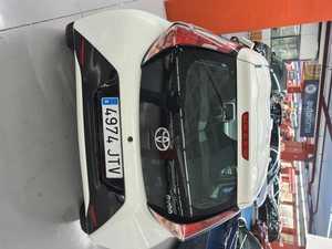 Toyota Aygo FULL EQUIP   - Foto 2
