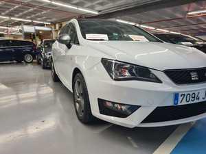 Seat Ibiza IBIZA FR 1.2 90CV   - Foto 2