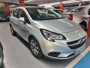 Opel Corsa 90 CV GASOLINA 5 PUERTAS   - Foto 3