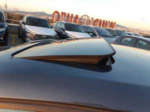 Seat Altea 1.9 TDI Stylance   - Foto 3