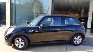 Mini Cooper D Auto 85 kW (116 CV)   - Foto 3