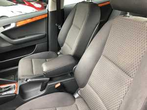 Audi A3 Sportback 2.0 tdi s-tronic   - Foto 2
