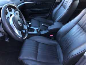 Alfa Romeo 159 1.9 JTD M   - Foto 2