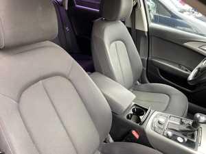 Audi A6 2.0 tdi dsg   - Foto 3