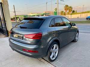 Audi Q3 2.0 tdi quattro s-line   - Foto 3