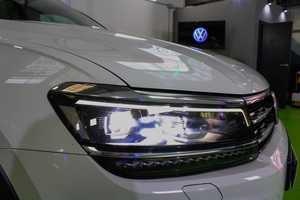 Volkswagen Tiguan 2.0 TDI 190CV SPORT DSG 4 MOTION   - Foto 2