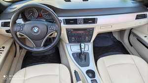 BMW Serie 3 Cabrio 320i Automático 170 cv   - Foto 2