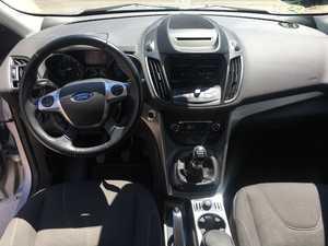 Ford Kuga FORD Kuga 1.5 EcoBoost 150 CV 4x2 Trend + 5p.   - Foto 2