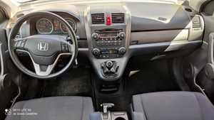 Honda CR-V 2.2 iCTDi Comfort 5p.   - Foto 2