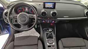 Audi A3 Sportback 2.0 TDI S Line 5 p. 150 cv.   - Foto 2