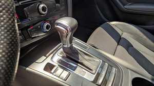 Audi A4 Avant 2.0 TDI S line edition multitronic   - Foto 2
