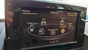 Audi Q3 AMBIENTE 2.0 TDI 177cv quattro S tronic   - Foto 2