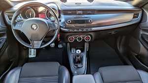 Alfa Romeo Giulietta 2.0 JTDm 140cv Distinctive 5p.   - Foto 2