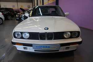 BMW Serie 3 318i -E30 - -UNICO PROPIETARIO-  - Foto 2