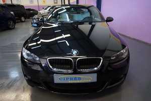 BMW Serie 3 Coupé 330Xi Aut Pack M -272Cv-  - Foto 2