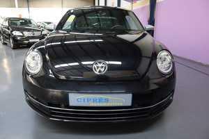 Volkswagen Beetle 1.4 TSI SPORT Aut. 160cv   - Foto 2