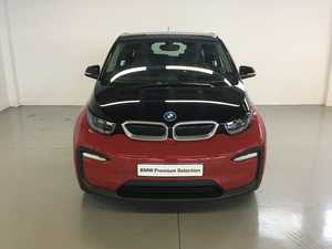 BMW i3 94ah 125 kW (170 CV)  - Foto 2