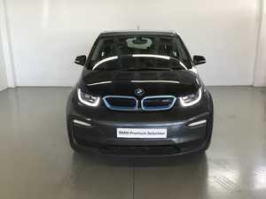 BMW i3 94Ah Range Extender 125 kW (170 CV)  - Foto 2