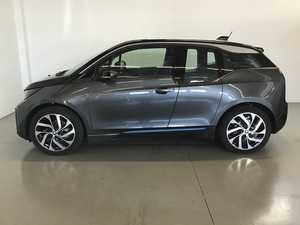 BMW i3 94Ah Range Extender 125 kW (170 CV)  - Foto 3