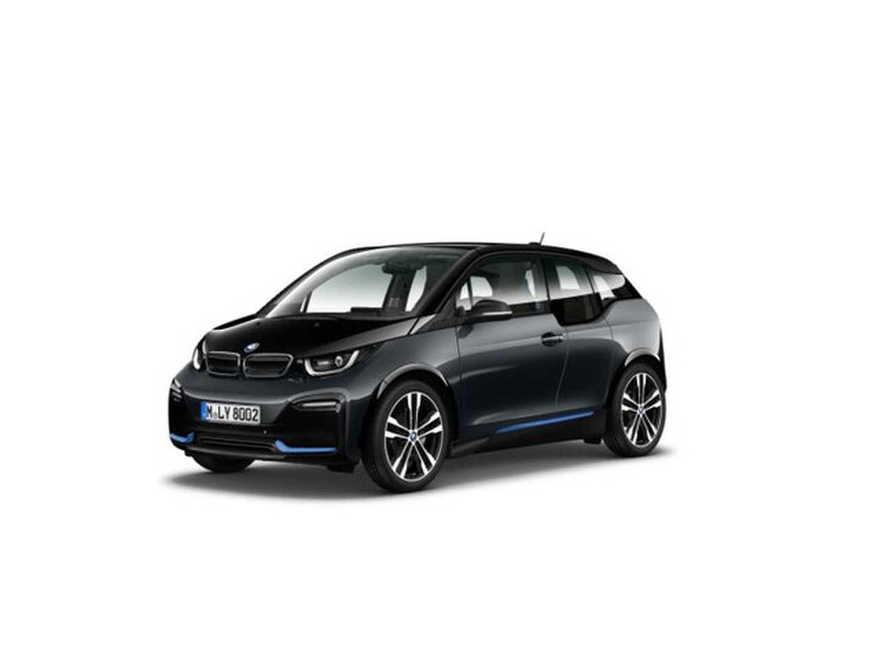 BMW i3 S 120ah 135 kW (184 CV)  - Foto 1