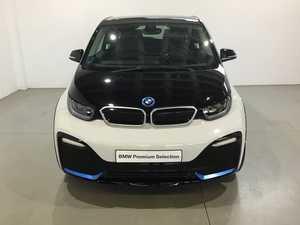 BMW i3 120ah S 135 kW (184 CV)  - Foto 2