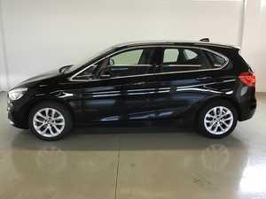 BMW Serie 2 218d Active Tourer 110 kW (150 CV)  - Foto 3