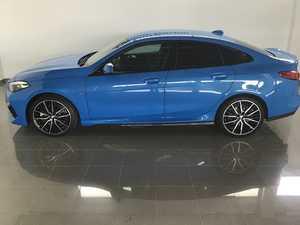 BMW 220d  - Foto 3