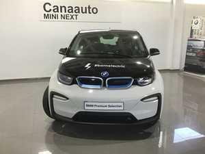 BMW i3 120Ah 125 kW (170 CV)  - Foto 2
