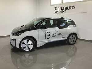 BMW i3 120Ah 125 kW (170 CV)  - Foto 3