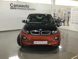 BMW i3 60Ah 125 kW (170 CV)  - Foto 2