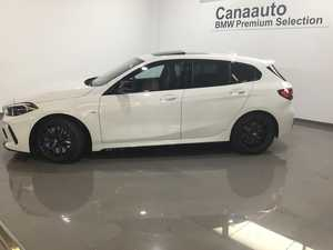 BMW Serie 1 M135i 225 kW (306 CV)  - Foto 3