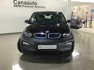 BMW i3 94Ah REX 125 kW (170 CV)  - Foto 2