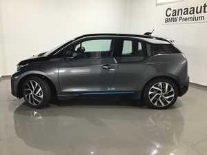 BMW i3 94Ah REX 125 kW (170 CV)  - Foto 3