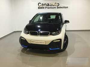 BMW i3 S 94Ah 135 kW (184 CV)  - Foto 2