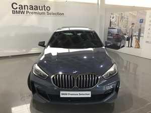 BMW Serie 1 118i 103 kW (140 CV)  - Foto 3