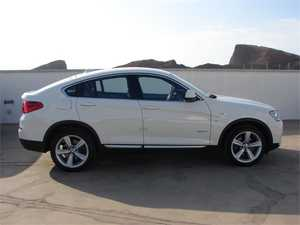 BMW X4 xDrive20d  - Foto 3