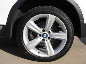 BMW X4 xDrive20d  - Foto 2