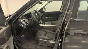 LAND-ROVER Range Rover Sport 3.0SDV6 S Aut. 249  - Foto 4