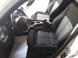 BMW X1 1.8 s drive   - Foto 3