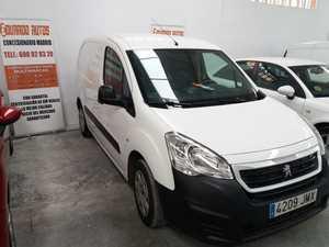 Peugeot Partner 1.6HDI75   - Foto 3