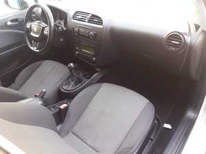 Seat Leon 1.6 105cv   - Foto 3