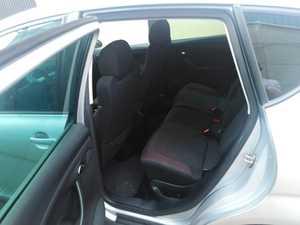 Seat Toledo 2.0tdi 140   - Foto 3