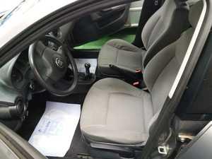 Seat Ibiza 1.5   - Foto 3