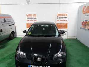 Seat Ibiza 1.9   - Foto 2