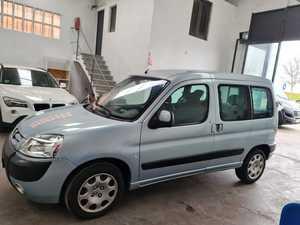 Citroën Berlingo FAMILIAR   - Foto 2