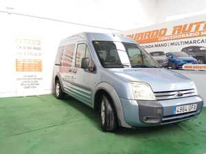 Ford Transit Connect MAXIM   - Foto 2