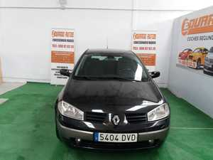Renault Megane FAMILIAR   - Foto 2